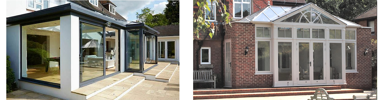 sussexconservatories-57-SI