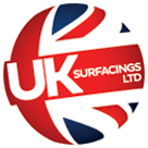 logo-uk-surfacings