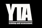 YTA Training Logo