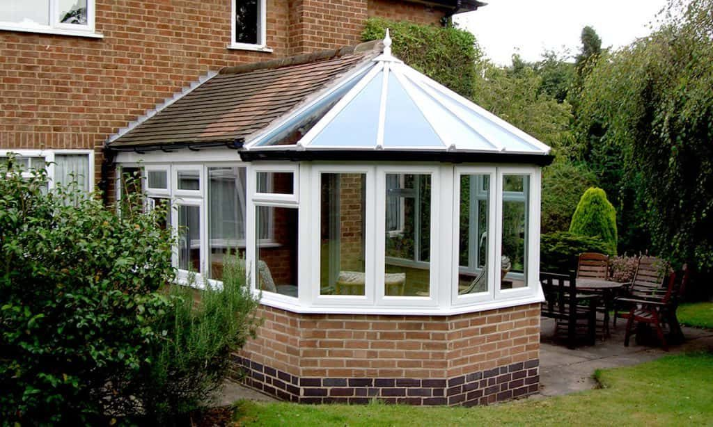 Victorian-conservatory-roof-replacement-1024x614-min1-1024x614.jpg