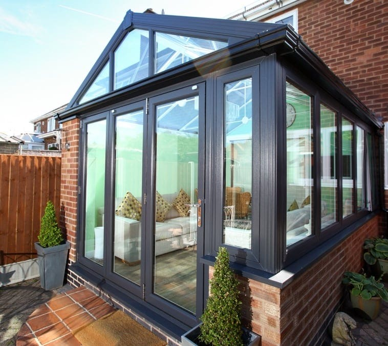 gable-end-conservatory-leicester.jpeg